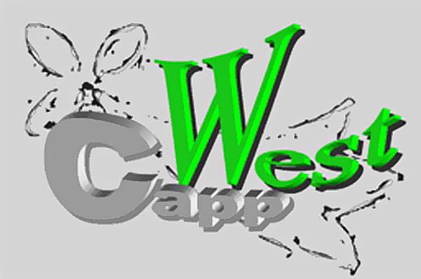 CAPP WEST
